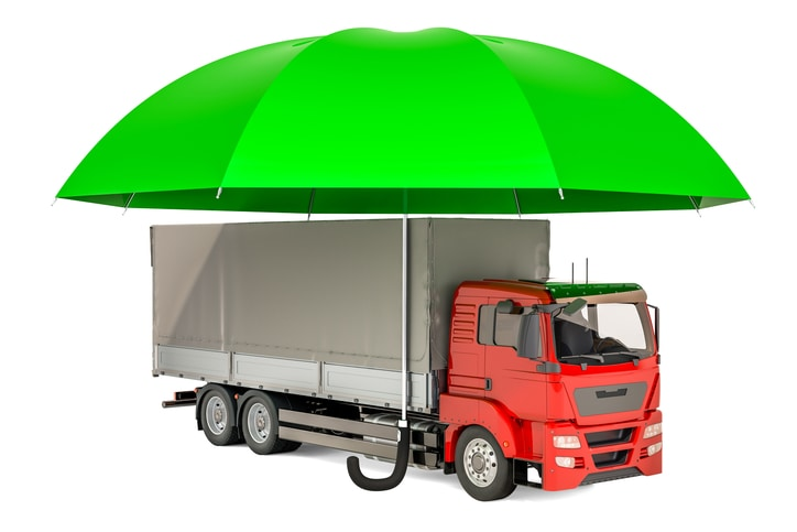 Exposures and Risks in the Trucking Industry