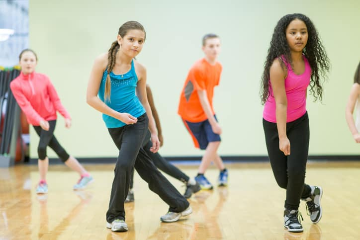 Laying a Strong Foundation for a Successful Dance School