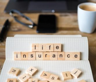 How Life Insurance Provides Support Against the Unknown