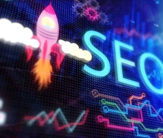 SEO Brings New Opportunities for Insurance Companies