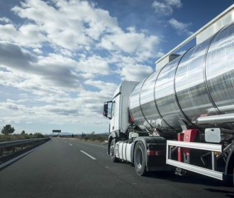 State and Federal Road Trucking Laws Explained