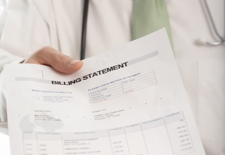 How EO Coverage Can Protect Billing Practices