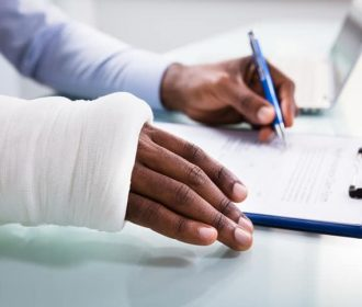 Lowering Costs With Captive Market Options for Workers Compensation