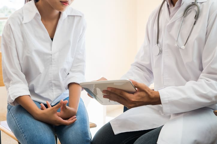 Talking Pays Off: Communicating to Reduce Health Coverage Costs