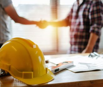 Extend Protection to Contractors through Builders Risk Insurance