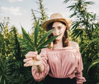 2 Big Reasons To Insure Your Cannabis Dispensary