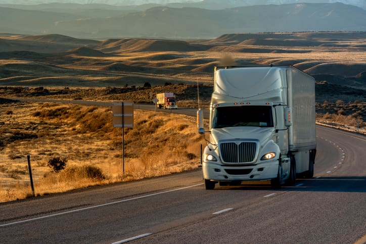 Why You Should Consider Purchasing Insurance For Your Semi Fleet
