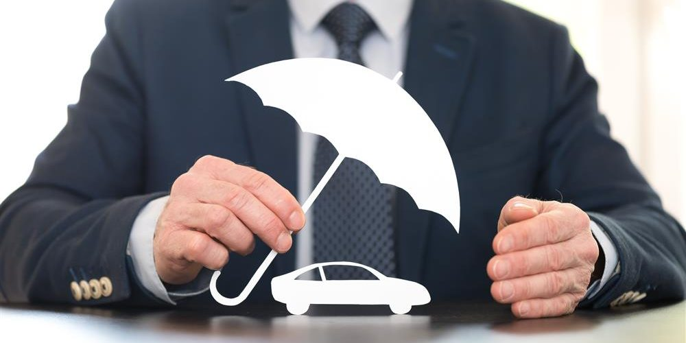 A Short Guide To Taxi Driver Insurance