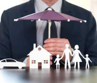 What Property Owners Should Know About Lease Agreements