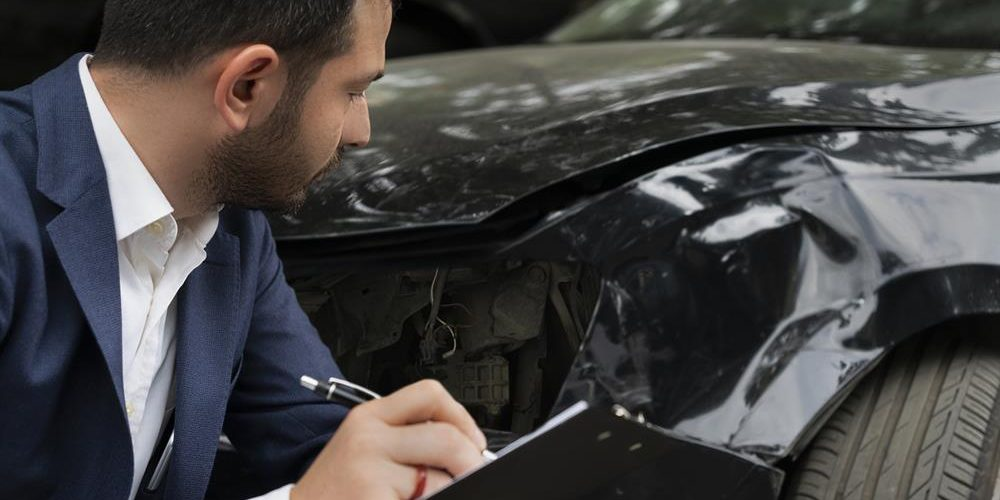 Getting the Most Out of Your Business Auto Insurance