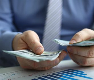 How To Spot Financial Statement Fraud