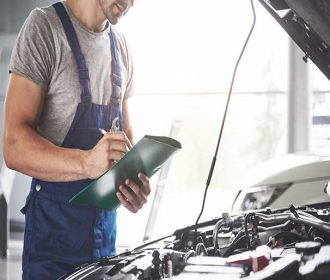 3 Easy Ways To Reduce Workers' Comp Costs