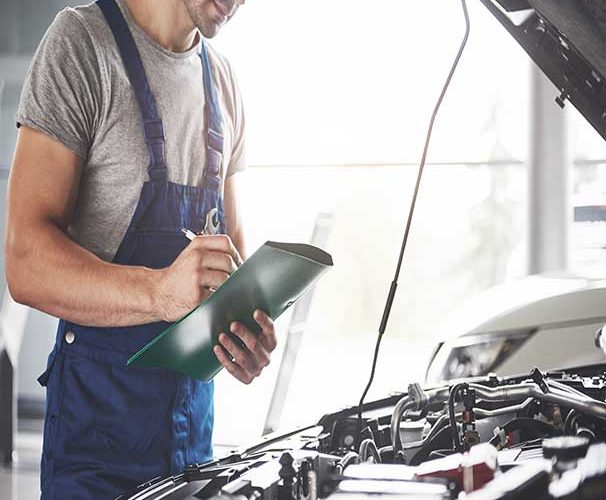 Workers' Compensation Specialists Can Help You Find the Right Plan