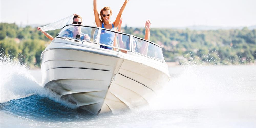 How To Choose the Right Boat Insurance Plan for Your Business