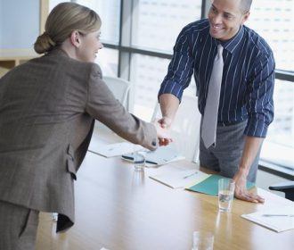 Things To Know About Contingent Liability Insurance