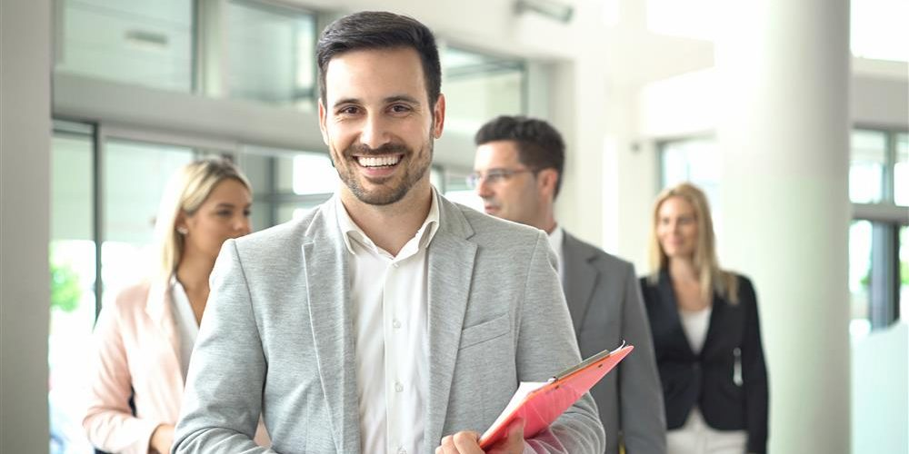 Group Life Insurance Options for Your Business