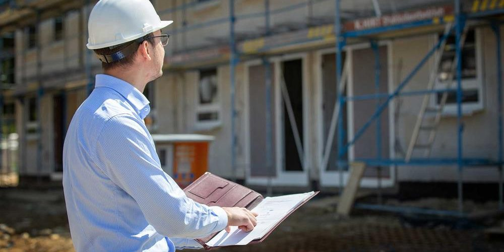 Why Professional Liability Coverage for Contractors Is Important