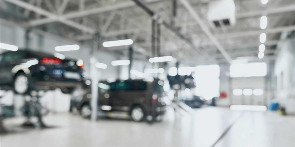 Finding Proper Insurance in the Manufacturing Industry